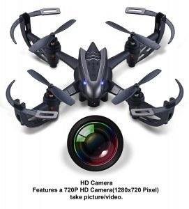 08-1-hasakee-rc-quadcopter-drohne-mit-720p-hd-kamera-6-achsen-gyro