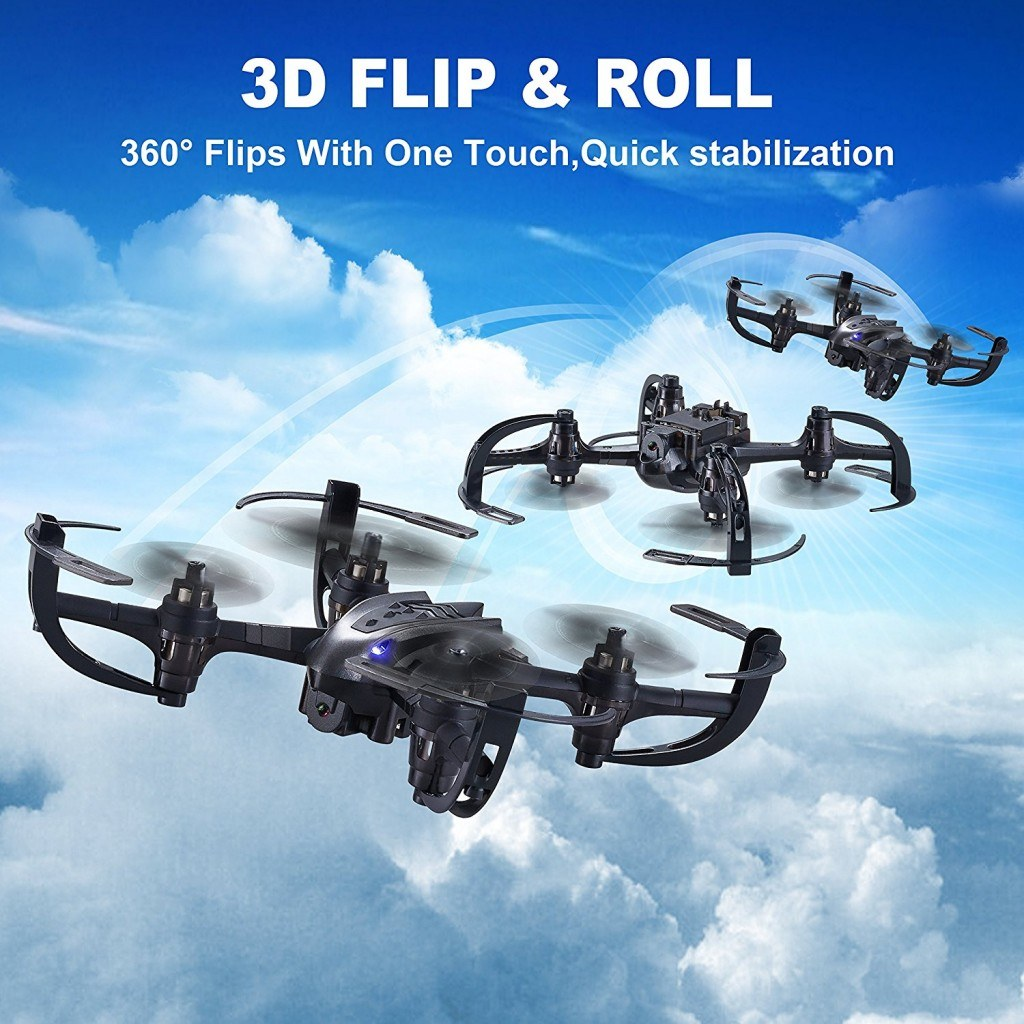 08-2-hasakee-rc-quadcopter-drohne-mit-720p-hd-kamera-6-achsen-gyro