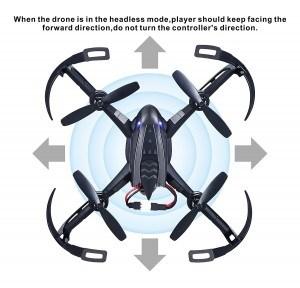 08-3-hasakee-rc-quadcopter-drohne-mit-720p-hd-kamera-6-achsen-gyro