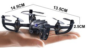 08-4-hasakee-rc-quadcopter-drohne-mit-720p-hd-kamera-6-achsen-gyro