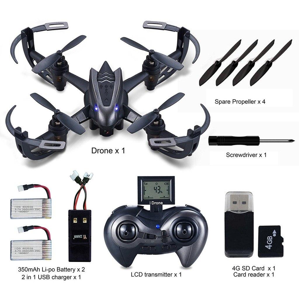 08-5-hasakee-rc-quadcopter-drohne-mit-720p-hd-kamera-6-achsen-gyro