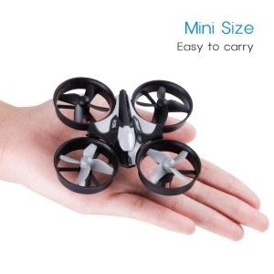 10-2-sgile-mini-ufo-quadrocopter-drone-4ch-6-achse
