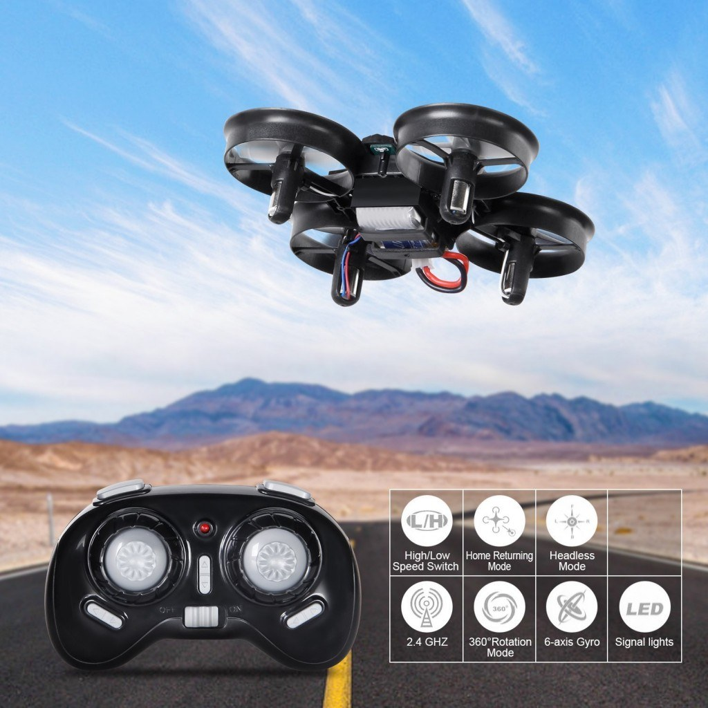 10-4-sgile-mini-ufo-quadrocopter-drone-4ch-6-achse