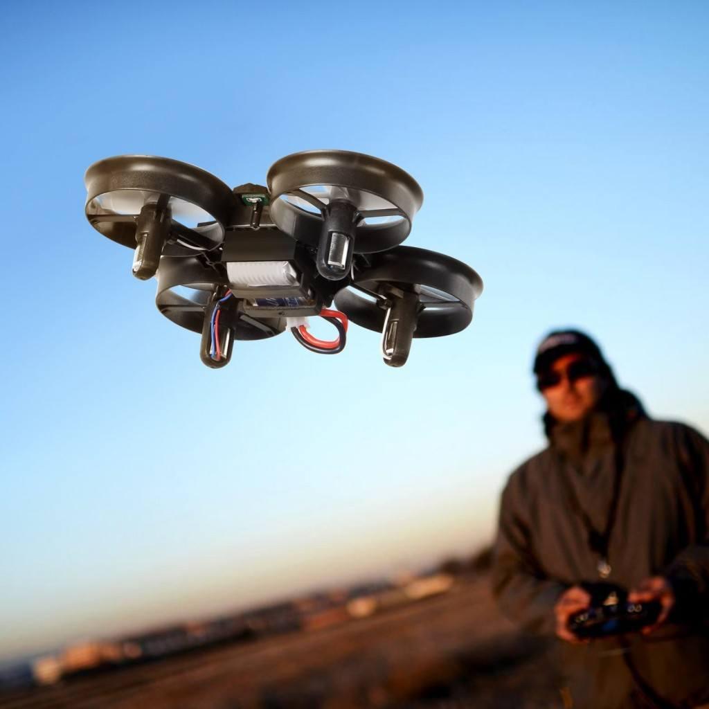 10-5-sgile-mini-ufo-quadrocopter-drone-4ch-6-achse