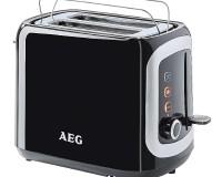 AEG-AT3300-Doppelschlitz-Toaster