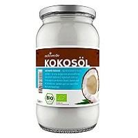 Das BIO Kokosöl - 1 x 1000mL wurde auf den 8. Platz gewählt.