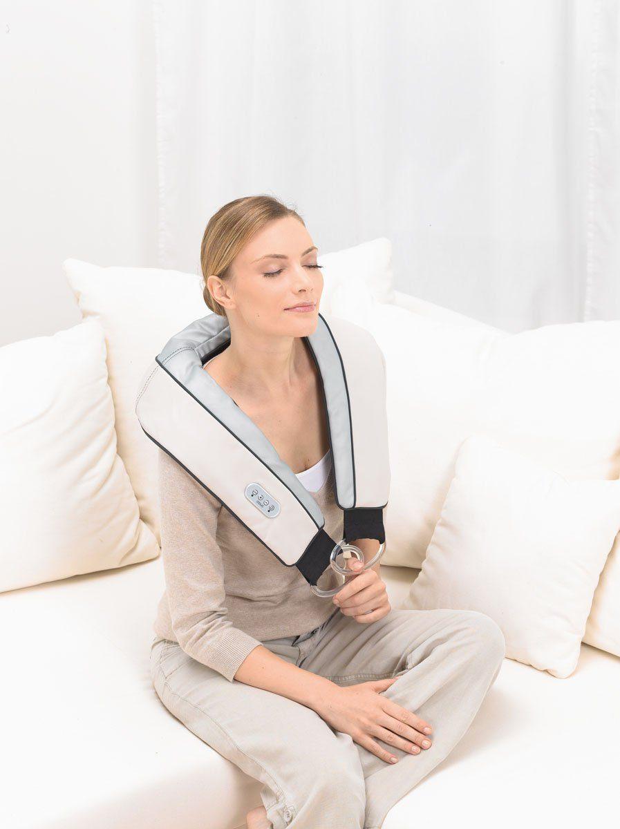 Beurer MG 150 Nacken Massagegerät