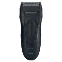 Braun SmartControl BD5009