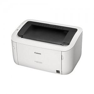 Laserdrucker im Fokus: CANON i-SENSYS LBP6030w