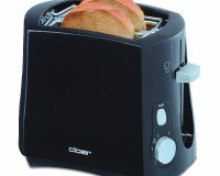 Cloer-3310-Cool-Wall-Toaster