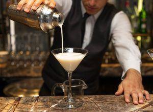 Für einen guten Cocktail sollten Sie ein paar Sachen wissen.