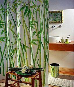 Unsere Experten haben die 10 beliebtesten Duschvorhänge verglichen.