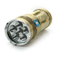 E-Plaza-6-x-CREE-XM-L-T6-LED-Taschenlampe