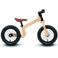 Early Rider Bonsai Balance Bike Laufrad mit 12 Zoll