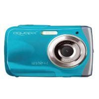 Die Easypix Kamera ist die Letzte in unserem Test