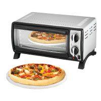 Efbe-Schott-SC-Gourmet-und-Pizzaofen