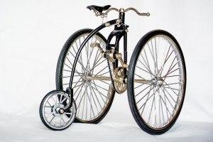 Fahrrad-antike1