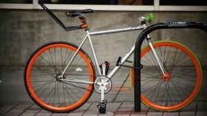 Fahrrad_Schloss