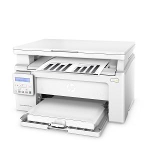 HP LaserJet Pro M130nw Laserdrucker Multifunktionsgerät