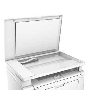 HP LaserJet Pro M130nw Laserdrucker Multifunktionsgerät Scanner
