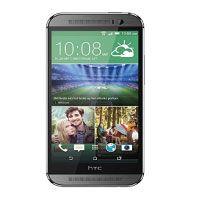 HTC-One-(M8)-Smartphone