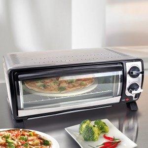 Hoberg D1000630 Pizza