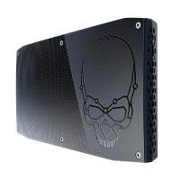 Intel-NUC-Kit-i7-6770HQ-2.6GHz-Iris-Pro-Graphics-580-NUC6I7KYK