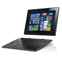 Lenovo Miix 310 25,65 cm (10,1 Zoll HD) Tablet PC