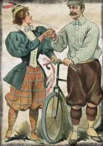 Leute-mit-Fahrrad