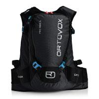 Ortovox-Lawinenrucksack-Free-Rider