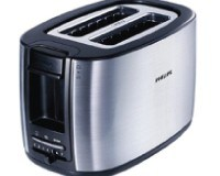 Philips-HD2628-Toaster