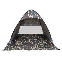 Pop-Up-Zelt,Myguru®-Automatische-Pop-Up-Strandzelt-Wurfzelte-Shelter-mit-UPF-50+-UV-Schutz