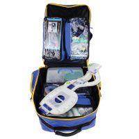 Pulox-Erste-Hilfe-Rucksack,-Notfallrucksack