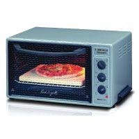 ROMMELSBACHER BG 1600 PizzAvanti