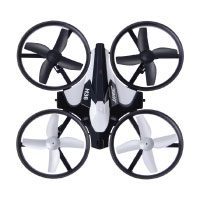 SGILE Mini UFO Quadrocopter Drone 4CH 6-Achse im Vergleich