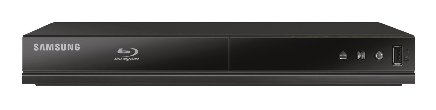 samsung bd j4500 blu ray player im vergleich expertentesten. Black Bedroom Furniture Sets. Home Design Ideas