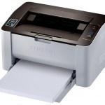 Samsung SL Laserdrucker