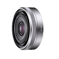 Das Sony SEL16F28, Super-Weitwinkel-Objektiv belegt Platz 5.