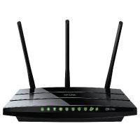 TP-Link-Archer-C7-AC1750-Gigabit-Dualband-WLAN-Router