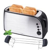 TZS-Toaster-FA-5367