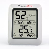 ThermoPro TP50