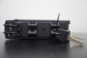 Trelock-Faltschloss-FS-300-85-Trigo-ZT_