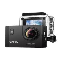 VTIN-Action-Kamera-WIFI-2,0-Zoll,-VTIN-Full-HD-1080P-Sport-Action-Camera-Cam-Wasserdicht-170-°-Weitwinkel-mit-2-Verbesserten-Batterien-und-Zubehör-Kits