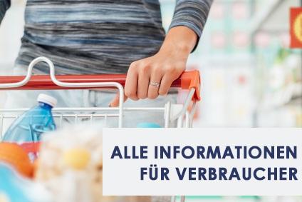 Verbraucher nutzen ExpertenTesten.de
