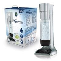 Wassermaxx-1617511497-Triton-Trinkwassersprudler