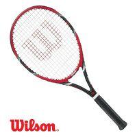Wilson-FEDERER-TEAM-105