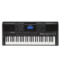 Yamaha Keyboard PSR-E453 im Test