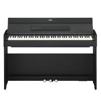 E-Pianos