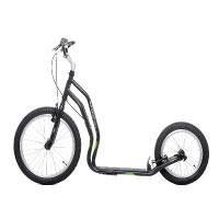 Yedoo-2014-MEZEQ-V-Brake-Scooter-NEW-Model-2014