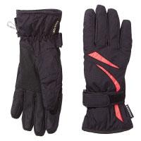 Tipps, damit die Hände in den Skihandschuhen warm bleiben